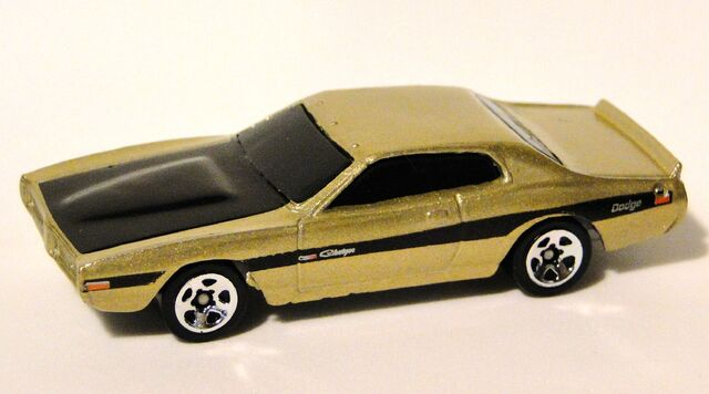 File:1974 DODGE CHARGER 001.jpg