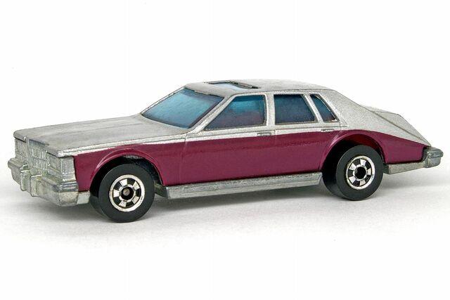 File:Cadillac Seville - 5594df.jpg