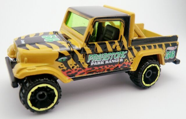 File:Jeep Scrambler-2012 218 Thrill Racers Prehistoric.jpg