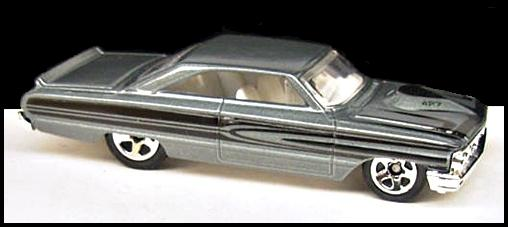 File:65 Galaxie AGENTAIR 1.jpg