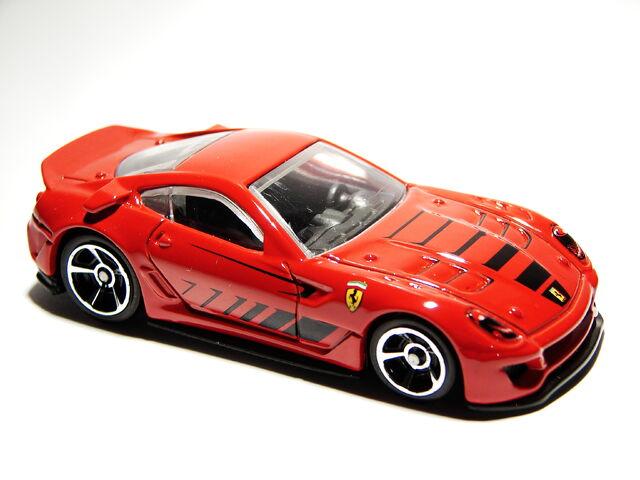 File:Ferrari 599XX 04.JPG