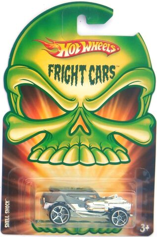 "File:2008 ""Fright Cars"" Card.jpg"