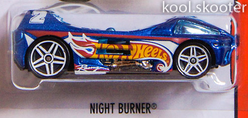 File:2014-Night-Burner-blue.jpg