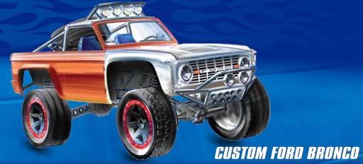 File:Custom Ford Bronco.jpg