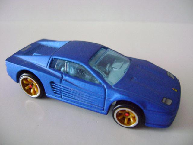 File:Ferrarif512m.blue.jpg