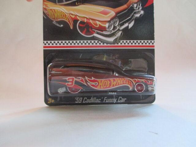 File:Kmart '59 Cadillac Funny Car.JPG