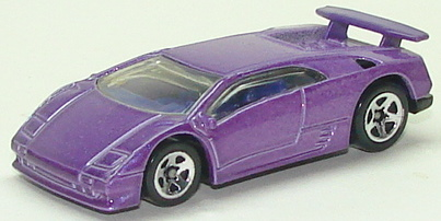 File:Lamborghini Diablo prpl5sp.JPG