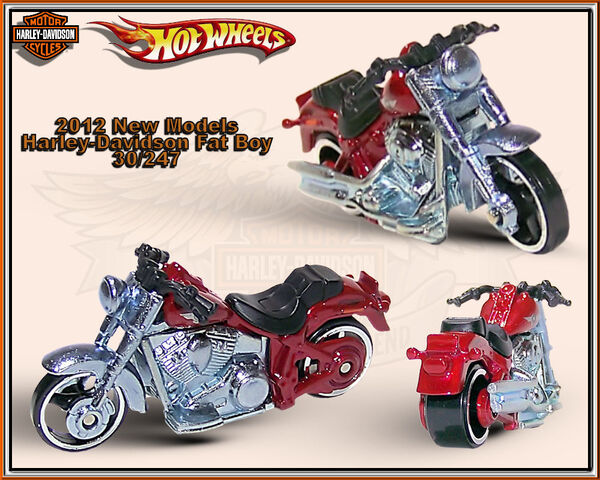 File:2012 New Models Harley-Davidson Fat Boy 30-247.jpg