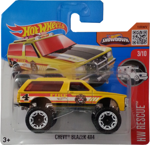 File:Chevy Blazer 4x4 package front.png
