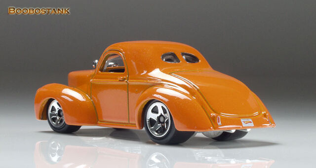 File:Willys 41 Coupe 09 LR Lo Thomas.jpg