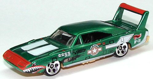 File:1970 Daytona Grn5dot.JPG