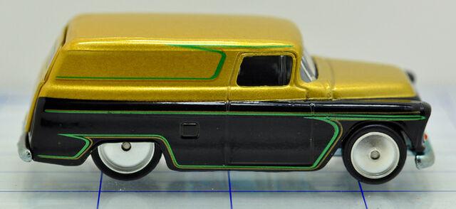 File:55-chevrolet-panel van-black&gold-hw (2).jpg