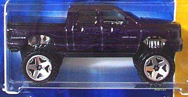 File:Dodge ram 1500 purple.jpg