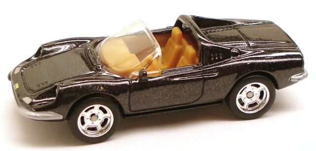 File:FerrariDino246GTS 11G Black.JPG