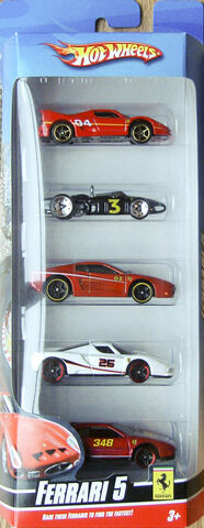 File:Ferrari 5-Pack 2009.jpg
