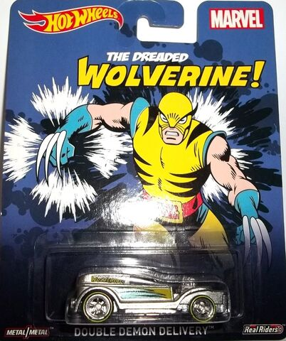 File:HW-2015-Pop Culture-Mix D-Marvel-Double Demon Delivery-The Dreaded Wolverine!..jpg