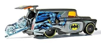 File:55-chevy-panel-batman-pop-culture-hot-wheels-c.jpg