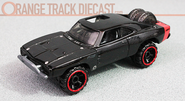 70 dodge charger hot wheels wiki fandom powered by wikia
