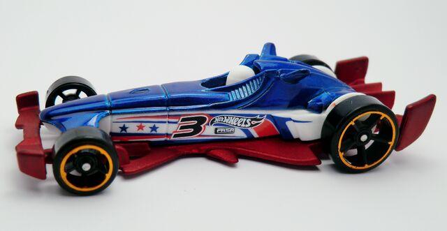 File:F-Racer-2013 116.jpg