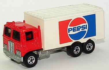 File:Hiway Hauler PepsiSm.JPG