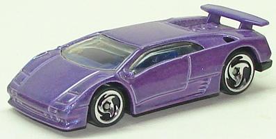 File:Lamborghini Diablo PrplSB.JPG