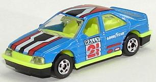 File:Peugeot 405 Blu.JPG