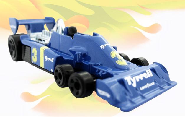 File:Tyrrell.jpg