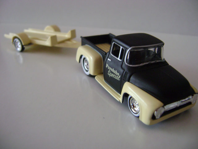 File:56ford.gallery.jpg