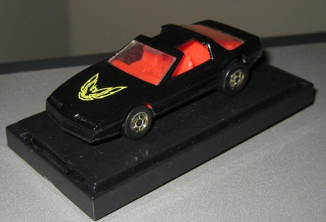 File:80's Pontiac Firebird (Mattel - Hot Wheels).jpg
