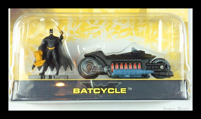 File:BATCYCLE 2005.jpg