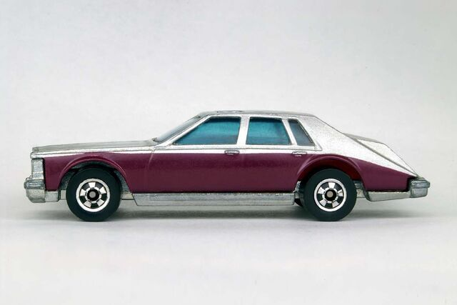 File:Cadillac Seville - 8143bbf.jpg