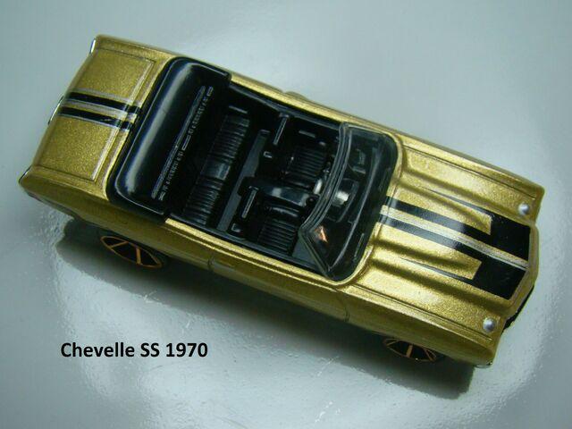 File:Chevelle SS 1970.JPG