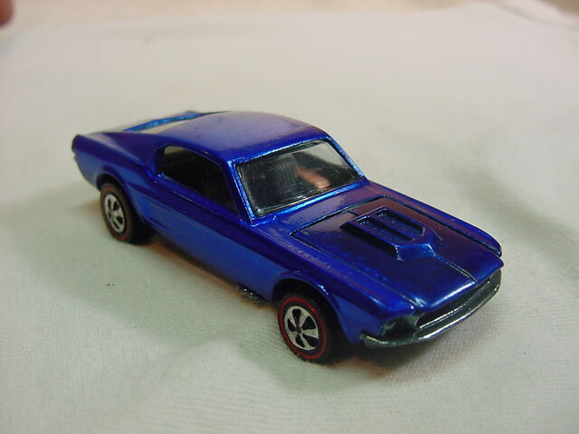 File:Cmustang usa Blue.jpg