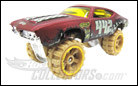 File:Olds 442 W-30 2011 Thrill Racers.jpg