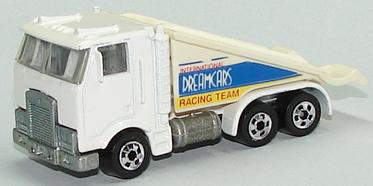 File:Ramp Truck Wht.JPG