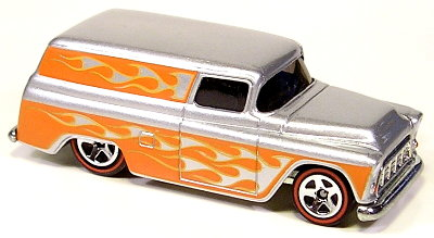 File:55 Chevy Panel - Since 68.jpg