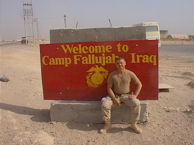 File:Camp fallujah2.jpg