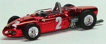 File:Ferrari 156 HoFL.JPG