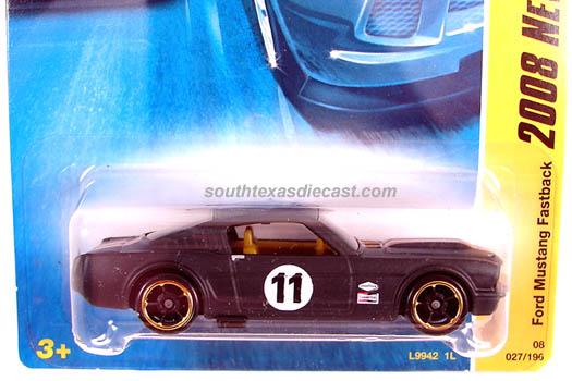 File:003a - 2008 New Model 65 Mustang Fastback-black.jpg