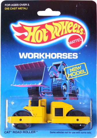 File:CAT Road Roller package front.png