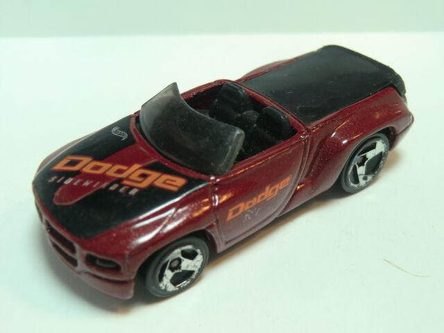 File:Dodge Sidewinder CIMG1217.JPG