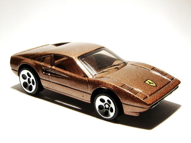 File:Ferrari 308 GTB 10.JPG