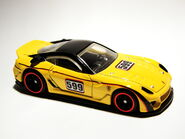 Ferrari 599XX 01