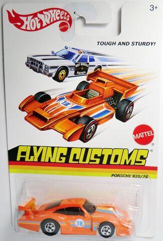 File:Porsche 935-2013 Flying Customs.jpg
