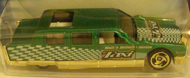 File:054 Turbo Taxi Limozeen.jpg