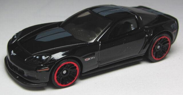 File:12 Corvette Z06 - 12NM.jpg