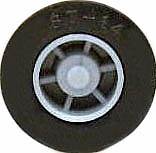 File:Power command wheel.jpg