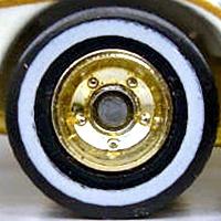 File:Wheels AGENTAIR 50.jpg
