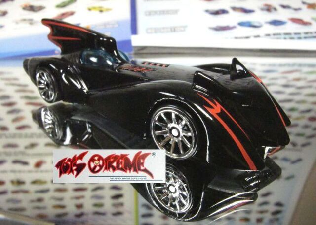 File:'10BATMOBILE.jpg