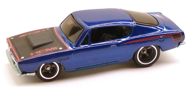 File:68Cuda PG Blue.JPG